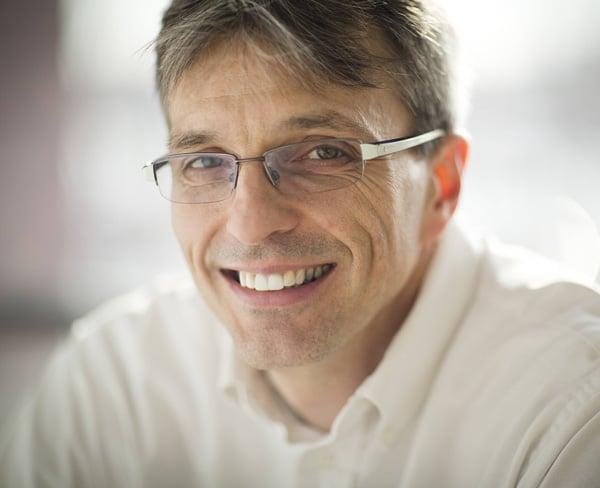 Peter Prosen
