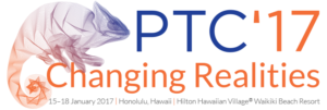 PTC – 2017