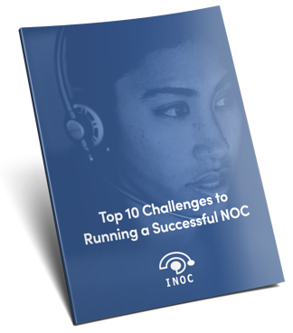 ino-Cover-Top10Challenges-01