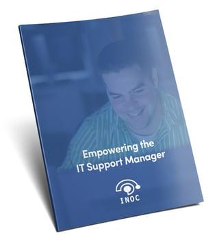 ino-WP-Cover-EmpoweringITServiceManager-whitebg