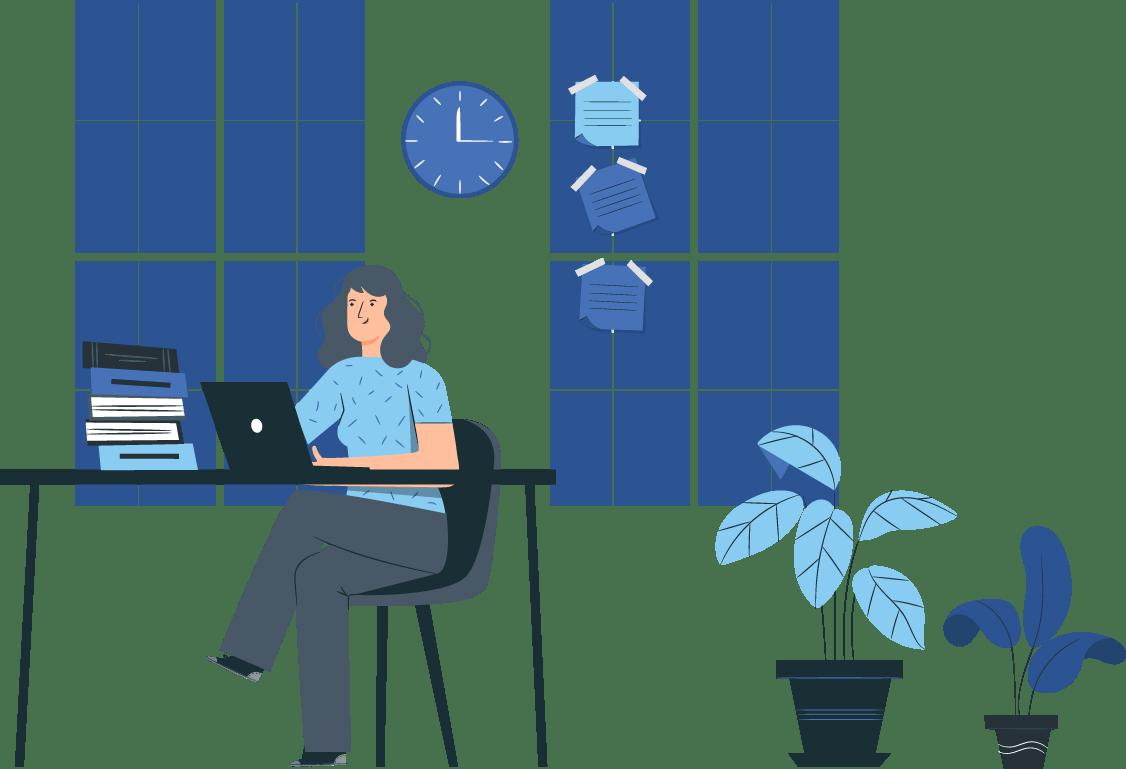 Ino Illustration Resources