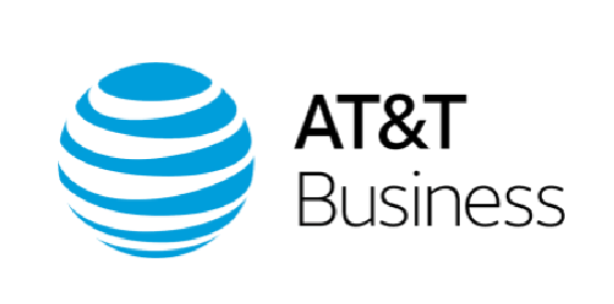 AT&T Business icon