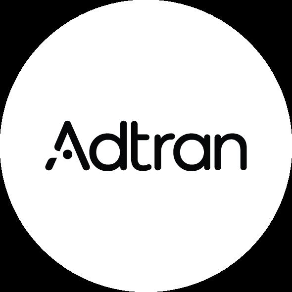 INO Client Logo ADVA Circle