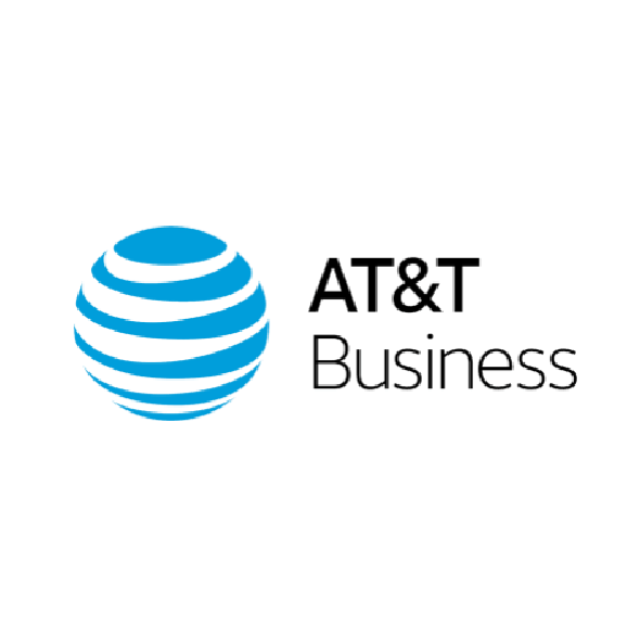 INO Client Logo ATT Circle