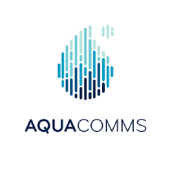 ino-ClientLogo-AquaComms-Circle
