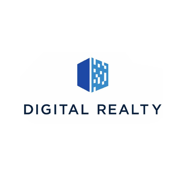 INO Client Logo Digital Realty
